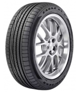 Goodyear Eagle RS-A2